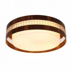 Ceiling Lamp Accord Cristais 5025 - Cristais Line Accord Lighting