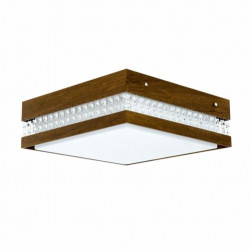 Ceiling Lamp Accord Cristais 5046 - Cristais Line Accord Lighting