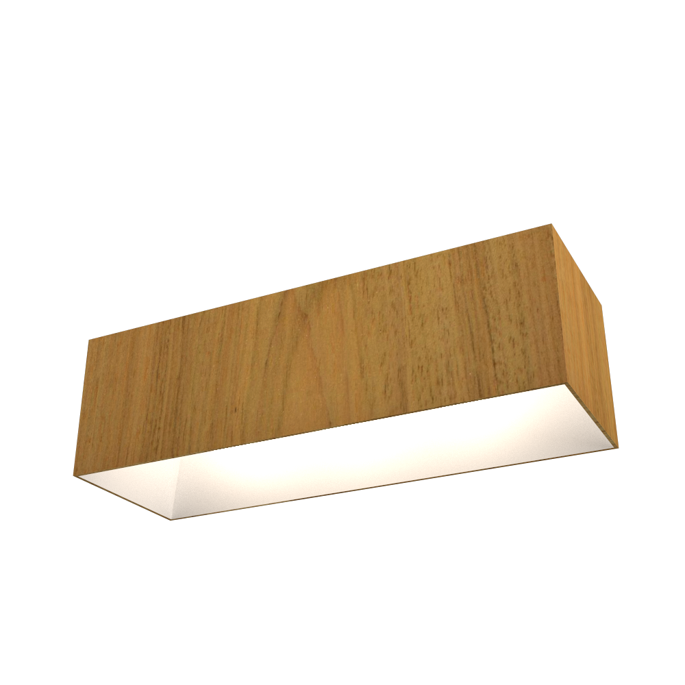 Ceiling Lamp Accord Clean 5061 - Clean Line Accord Lighting | 09. Louro Freijó