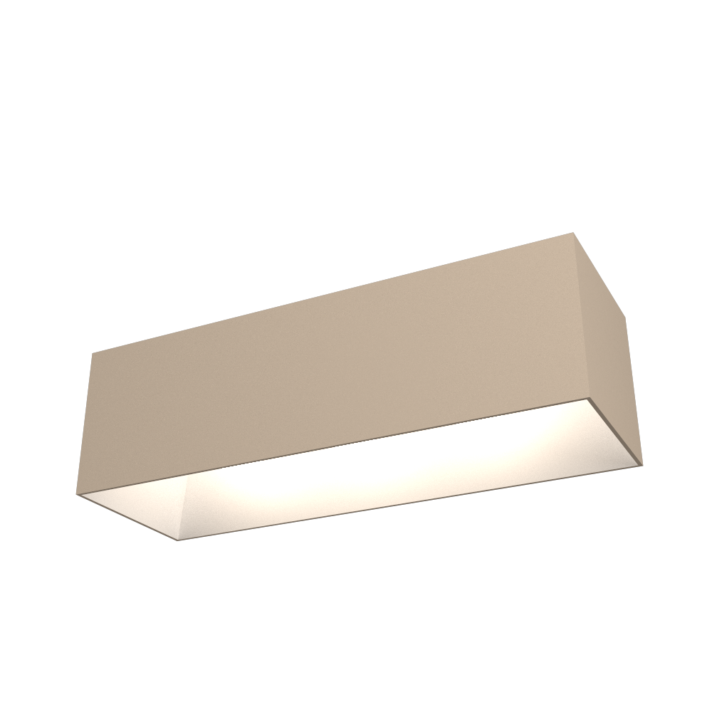 Ceiling Lamp Accord Clean 5061 - Clean Line Accord Lighting | 15. Cappuccino