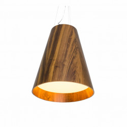 Pendant Lamp Cônico 1146 - CônicaLine Accord Lighting