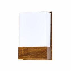 Wall Lamp Accord Clean 444 - Clean Line Accord Lighting
