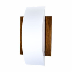 Wall Lamp Accord Clean 429 - Clean Line Accord Lighting
