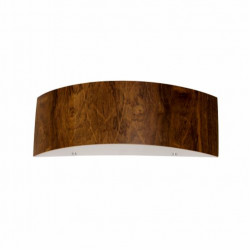 Wall Lamp Cilíndrica 4013 - Cilíndrica Line Accord Lighting