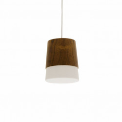 Pendant Lamp Accord Cônico 1100 - Cônica Line Accord Lighting