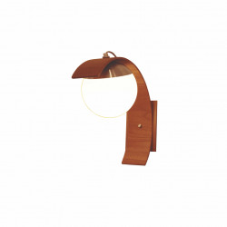 Wall Lamp Accord Sfera 416 - Sfera Line Accord Lighting