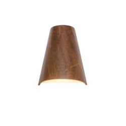 Wall Lamp Accord Cônica 4018 - Cônica Line Accord Lighting