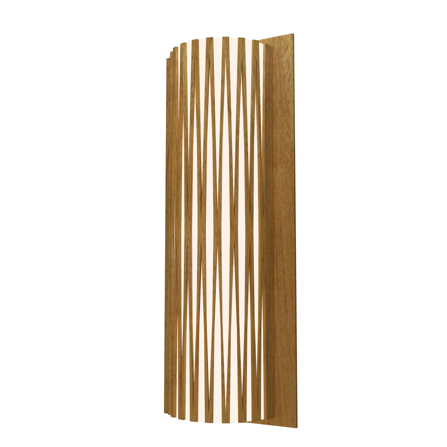 Wall Lamp Accord Living Hinges 4071 - Living Hinges Line Accord Lighting | 09. Louro Freijó