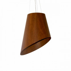 Pendant Lamp Cone Cortado 1193 - CônicaLine Accord Lighting