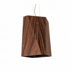 Pendant Lamp Accord Kripton 107 - Facetada Line Accord Lighting