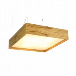 Pendant Lamp Accord Clean 115 - Clean Line Accord Lighting