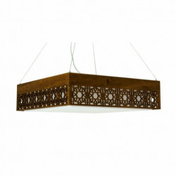 Pendant Lamp Star 1119 - StarLine Accord Lighting