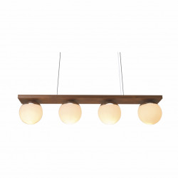 Pendant Lamp Accord Sfera 623 - Sfera Line Accord Lighting