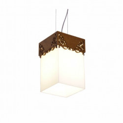 Pendant Lamp Renda 1023 - RendaLine Accord Lighting