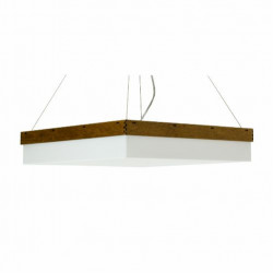 Pendant Lamp Cachepô 280 - CleanLine Accord Lighting