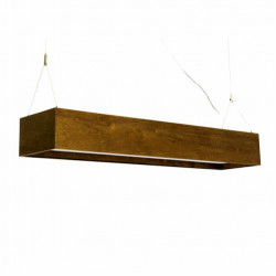 Pendant Lamp Accord Clean 1150 - Clean Line Accord Lighting