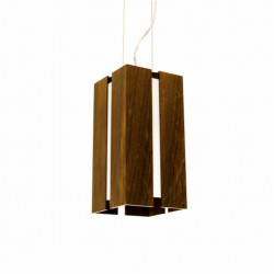 Pendant Lamp Filete 810 - FileteLine Accord Lighting