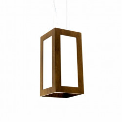 Pendant Lamp Aberto 615 - CleanLine Accord Lighting