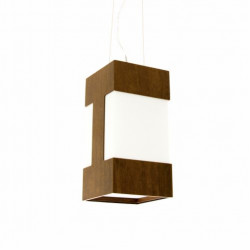 Pendant Lamp Frame 813 - CleanLine Accord Lighting