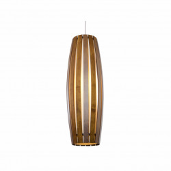 Pendant Lamp Accord Barril 303 - Barril Line Accord Lighting