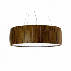 Pendant Lamp Accord Barril 1110 - Barril Line Accord Lighting