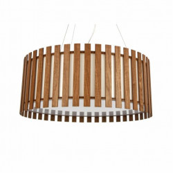Pendant Lamp Accord Ripado 1092 - Ripada Line Accord Lighting