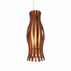 Pendant Lamp Tulipa 1097 - RipadaLine Accord Lighting