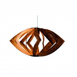 Pendant Lamp Accord Versátil 1243 - Clean Line Accord Lighting