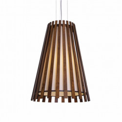 Pendant Lamp Accord Ripado 1036 - Ripada Line Accord Lighting