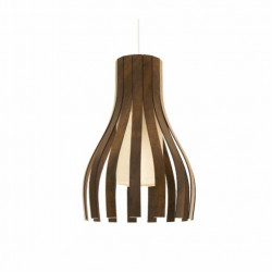 Pendant Lamp Accord Barril 269 - Barril Line Accord Lighting