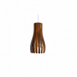 Pendant Lamp Accord Barril 1153 - Barril Line Accord Lighting
