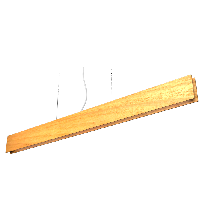 Pendant Lamp Accord Clean 1311 LED - Clean Line Accord Lighting | 09. Louro Freijó