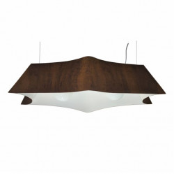 Pendant Lamp Arraia 1305 - OrgânicaLine Accord Lighting