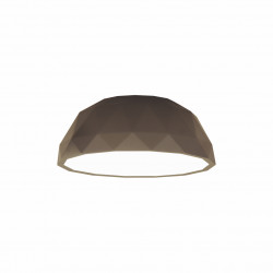 Ceiling Lamp Accord Facetado 5065 - Facetada Line Accord Lighting
