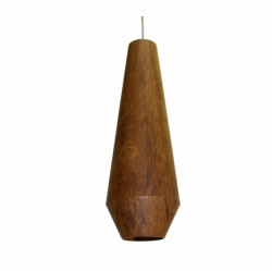 Pendant Lamp Cone Duo 1343 - Cone DuoLine Accord Lighting