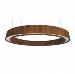 Pendant Lamp Accord Cilíndrico 1349 - Cilíndrica Line Accord Lighting
