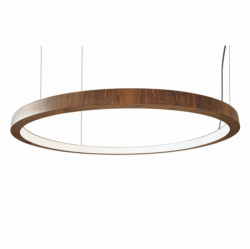 Pendant Lamp Accord Frame 1415 - Frame Line Accord Lighting