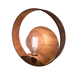 Wall Lamp Accord Sfera 4073 - Sfera Line Accord Lighting