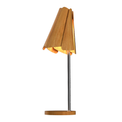 Table Lamp Fuchsia 7050 - FuchsiaLine Accord Lighting