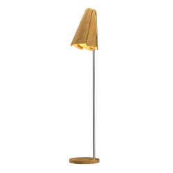 Floor Lamp Fuchsia 3122 - FuchsiaLine Accord Lighting
