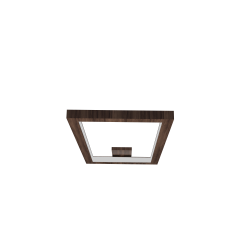 Ceiling Lamp Accord Frame 5076 - Frame Line Accord Lighting
