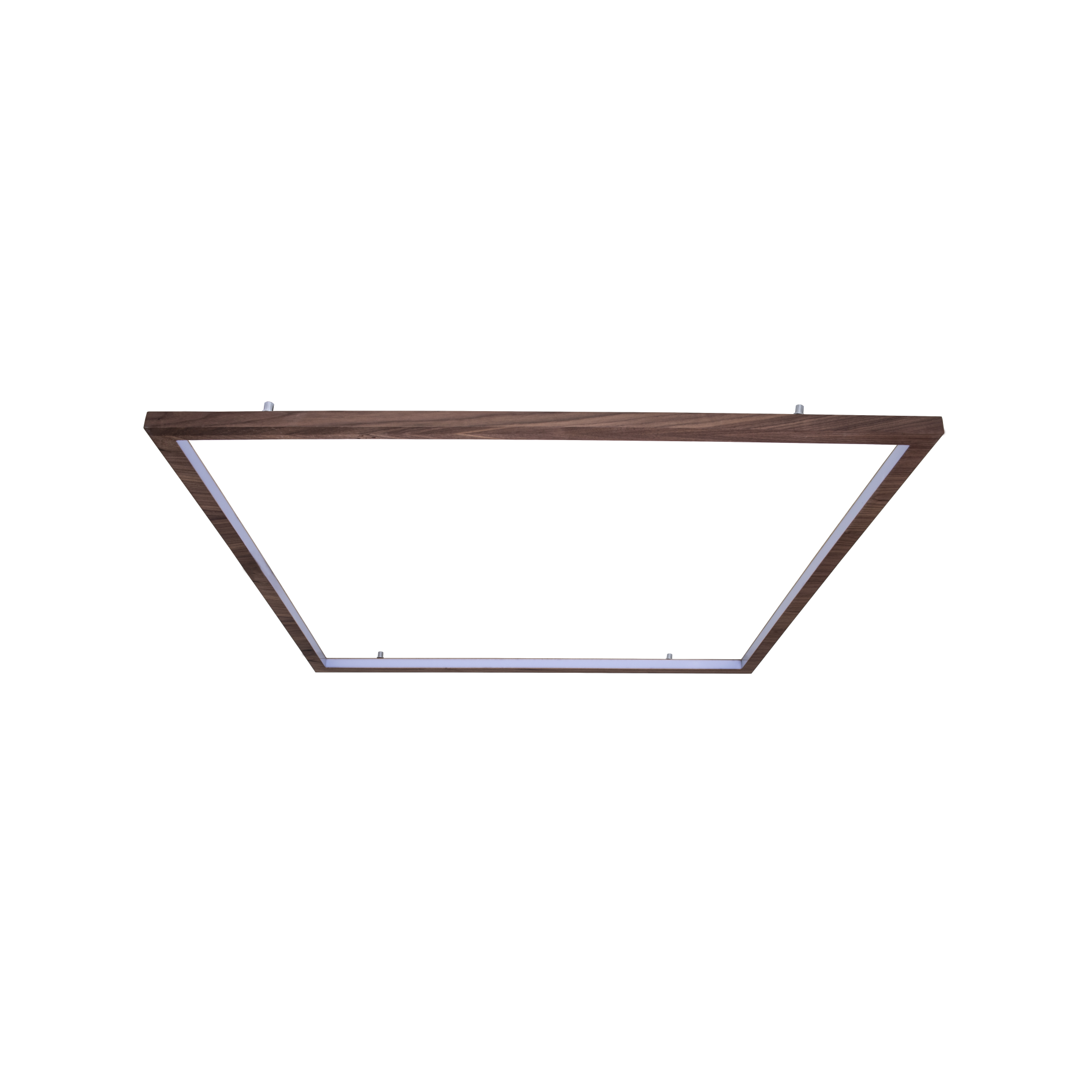 Ceiling Lamp Accord Frame 5071 - Frame Line Accord Lighting