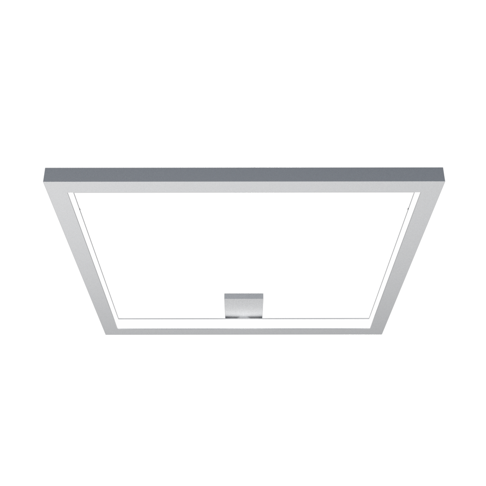 Ceiling Lamp Accord Frame 5071 - Frame Line Accord Lighting | 07. White