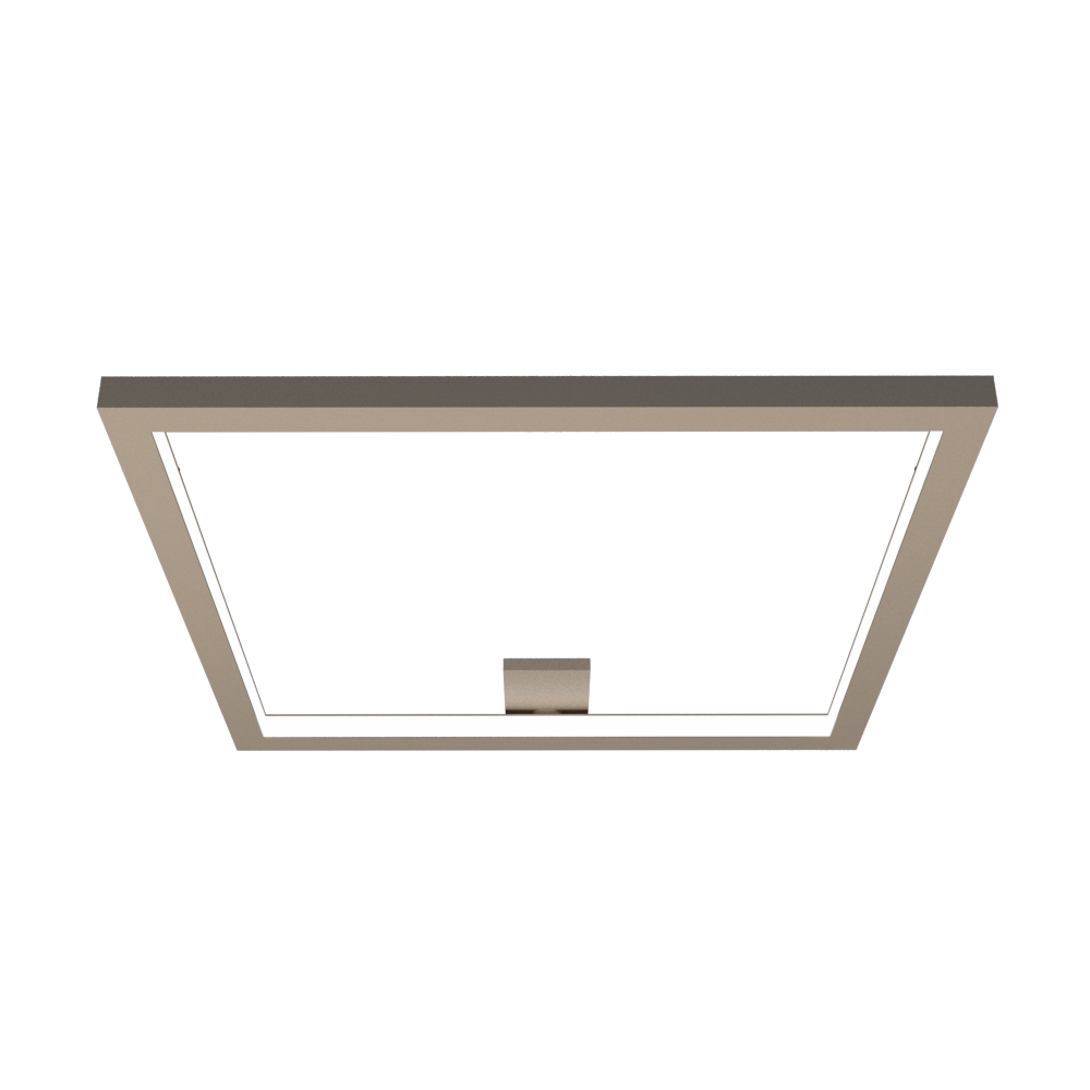 Ceiling Lamp Accord Frame 5071 - Frame Line Accord Lighting | 15. Cappuccino