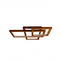 Ceiling Lamp Accord Frame 5081 - Frame Line Accord Lighting