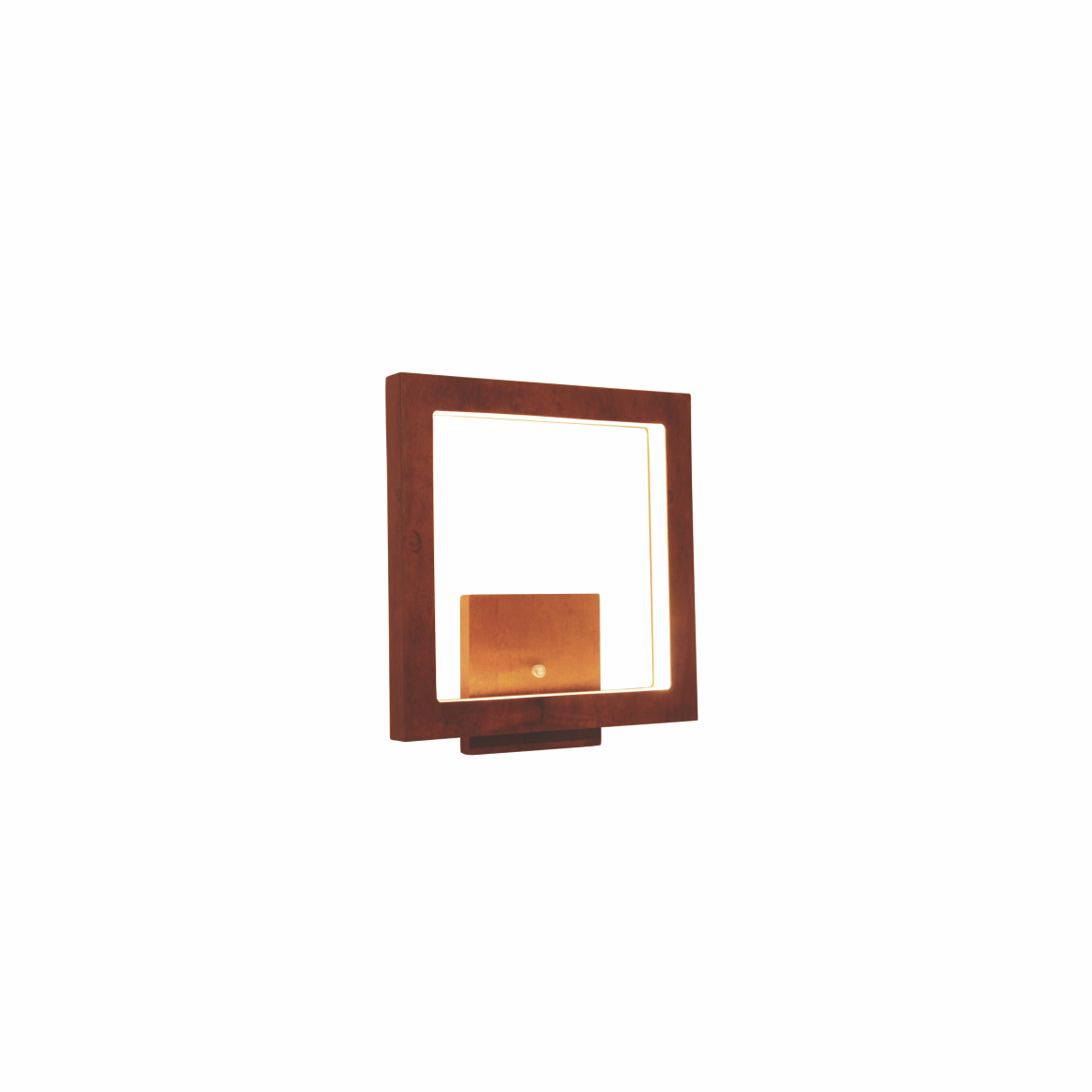 Wall Lamp Accord Frame 4116 - Frame Line Accord Lighting