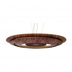 Pendant Lamp Accord Curi 1391 - Curi Line Accord Lighting