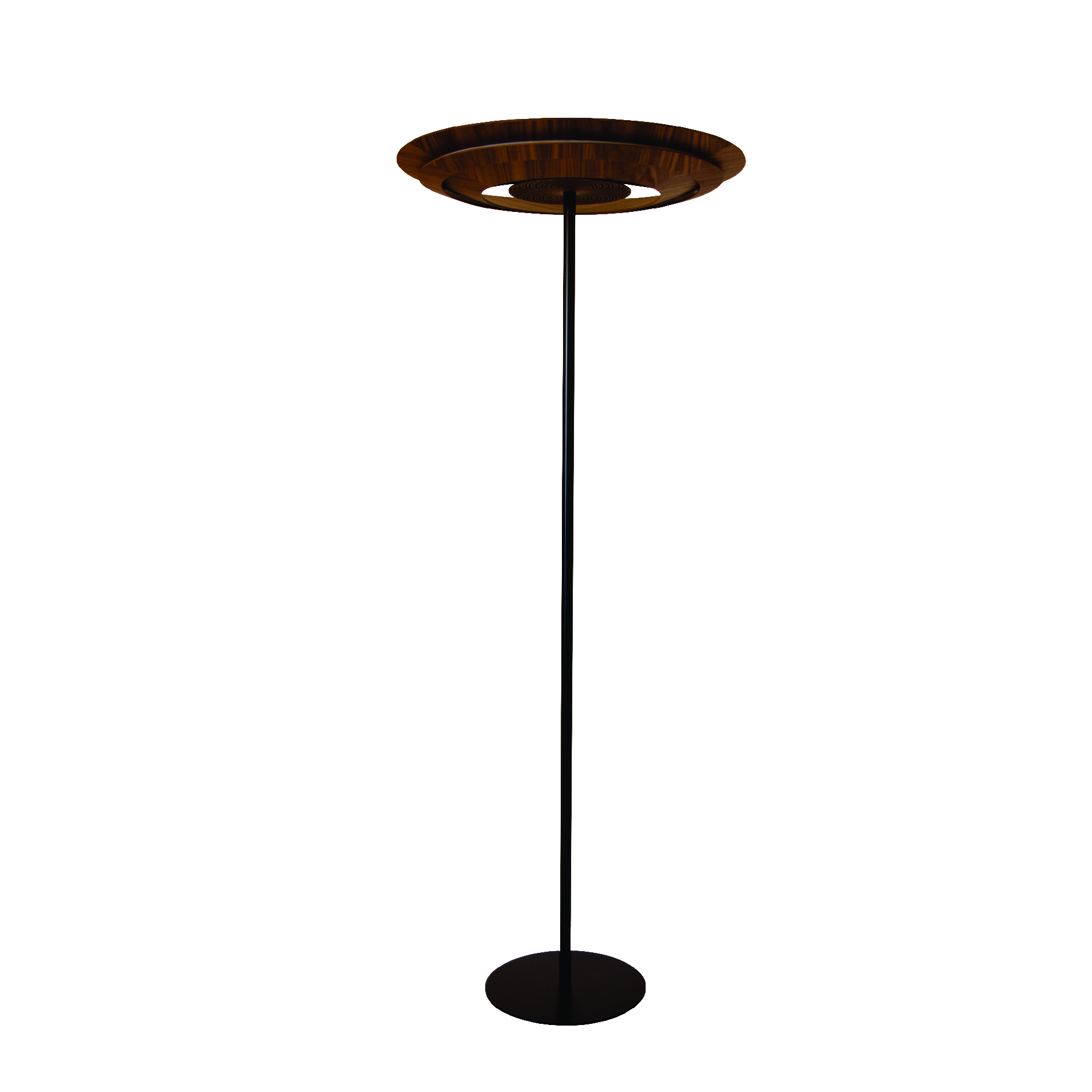 Floor Lamp Accord Curi 3124 - Curi Line Accord Lighting
