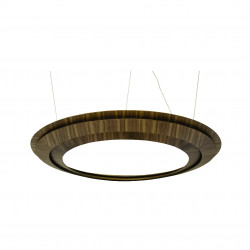 Pendant Lamp Accord Curi 1389 - Curi Line Accord Lighting