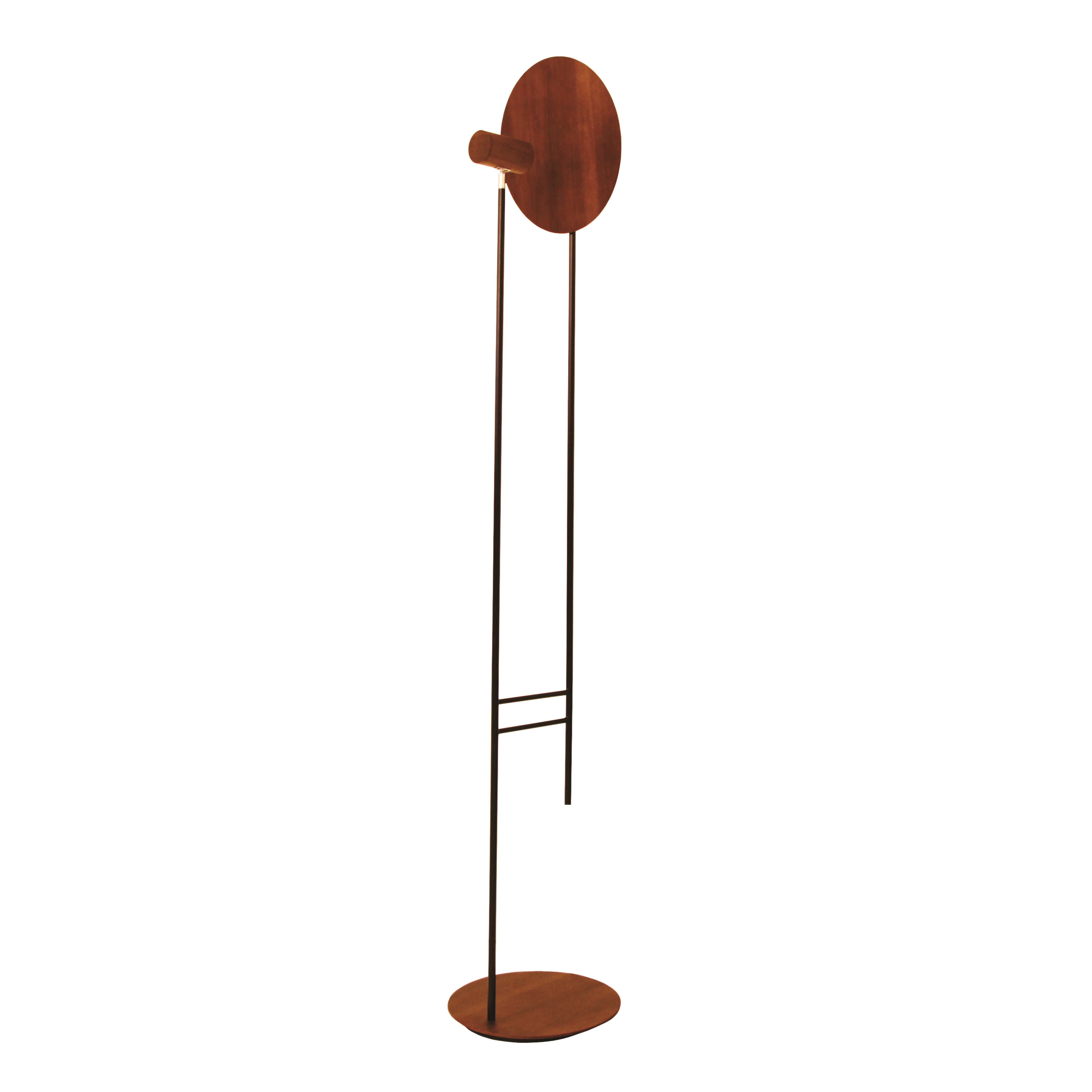 Floor Lamp Dot 3126 - Dot Line Accord Lighting